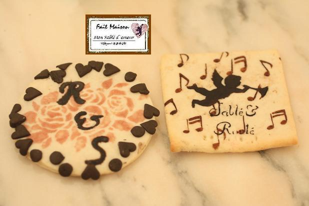 printcookies