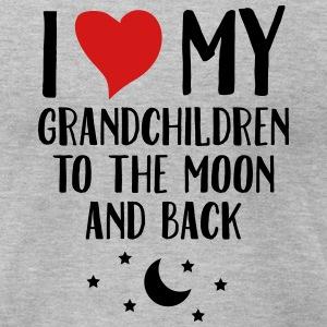 Download Grandchildren T-Shirts   Spreadshirt