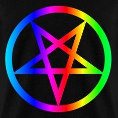 https://i2.wp.com/image.spreadshirtmedia.com/image-server/v1/compositions/1008036823/views/1,width=235,height=235,appearanceId=2,backgroundColor=f9f9f9,version=1443857123/Rainbow-Satanism-Symbol-T-Shirts.jpg