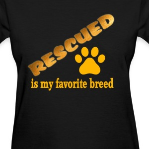 Download Dog Rescue T-Shirts | Spreadshirt