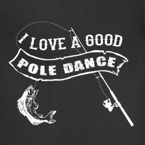 Download Walleye Fishing Aprons | Spreadshirt
