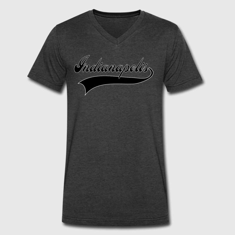 Indianapolis T Shirts