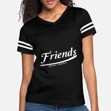 Best Friend Birthday Present T Shirts Unique Designs Spreadshirt