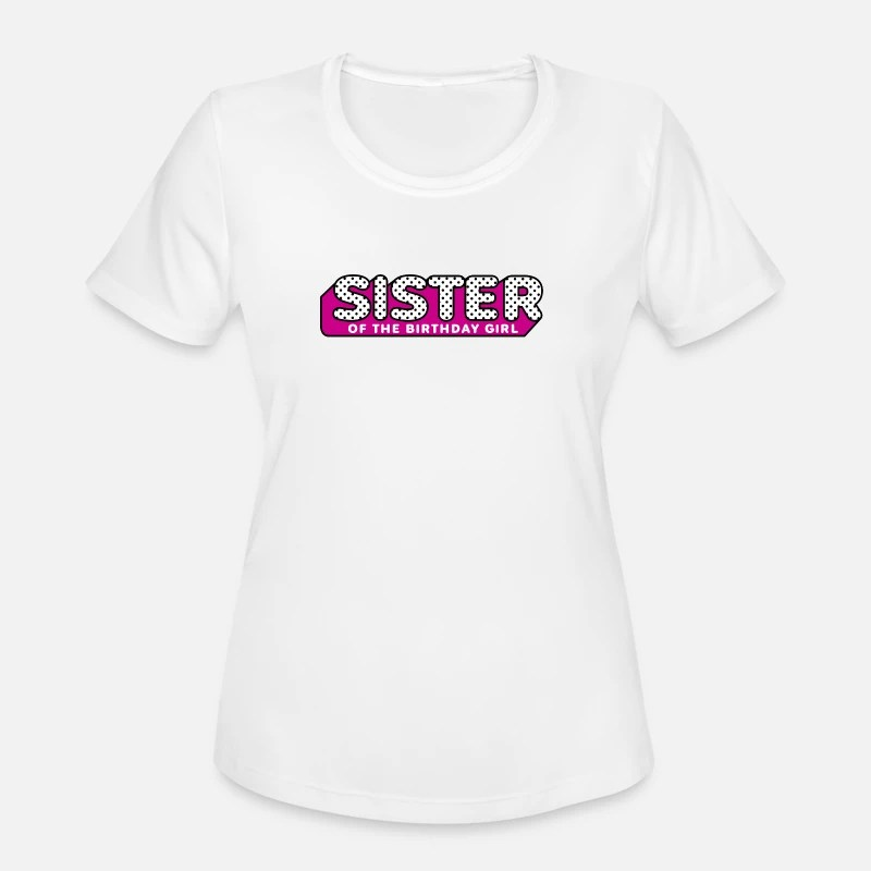 Birthday Lol Surprise T Shirts Unique Designs Spreadshirt