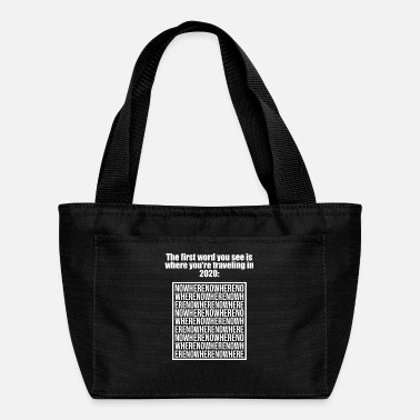 Shop Travel Bug Lunch Boxes Online Spreadshirt