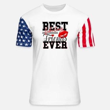 Bff Birthday T Shirts Unique Designs Spreadshirt