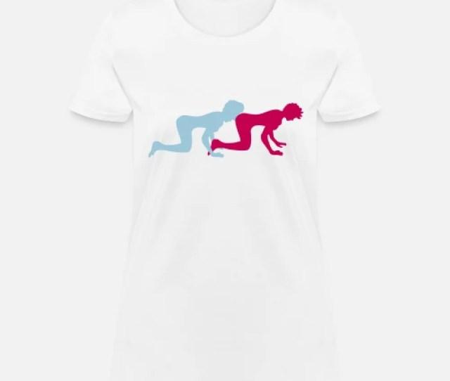Lesbians Gay Licking Eat Ass 2 Girlfriends Team Co By Style O Mat Design Spreadshirt