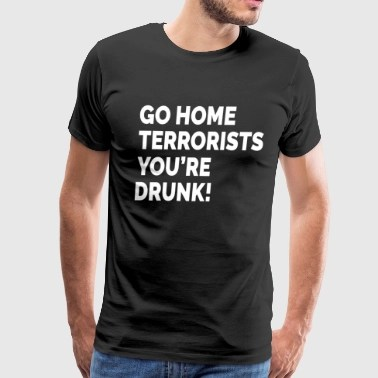 Image result for terrorist picture HD funny
