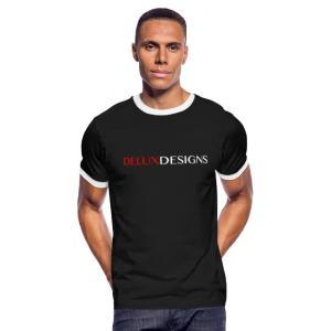 Delux Designs (white)
