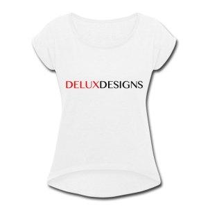 Delux Designs (black)