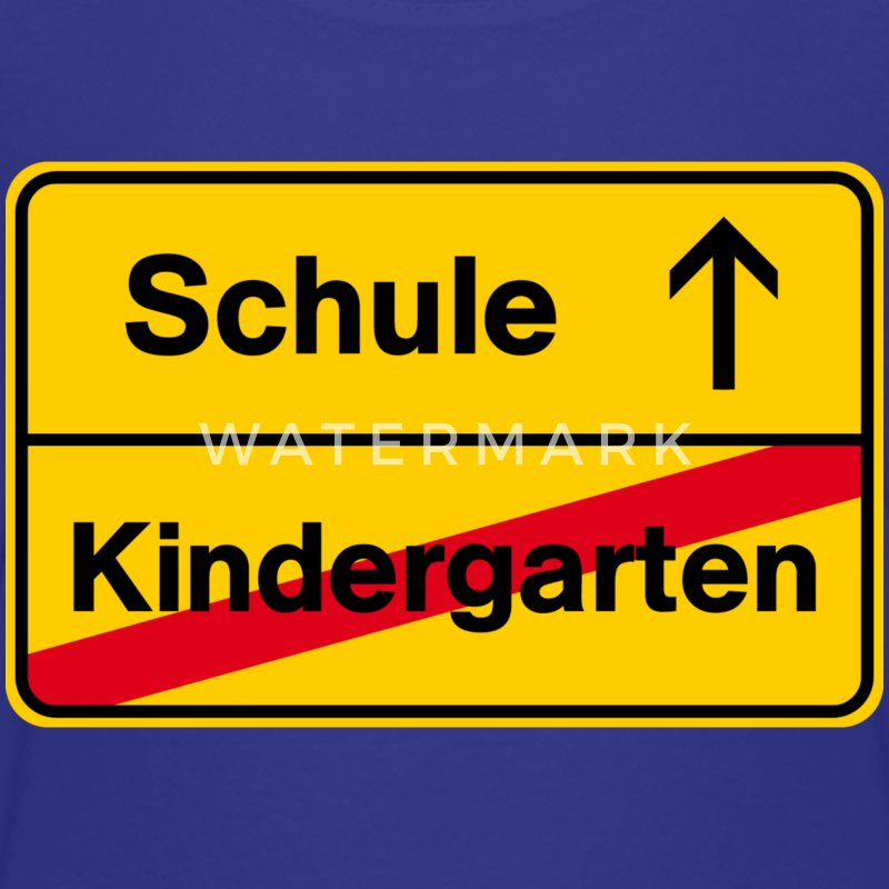 Freundschaftsbuch Fr Abschiedssprche Zum Kindergartenabschluss