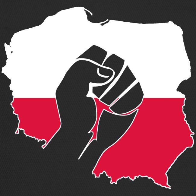 Geburtstag Polnisch Alles Gute Zum Geburtstag Polnisch 2020 03 02