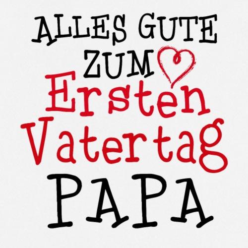 Basteln Zum Vatertag Spruche Und Gedichte Fur Papa Vorlagen