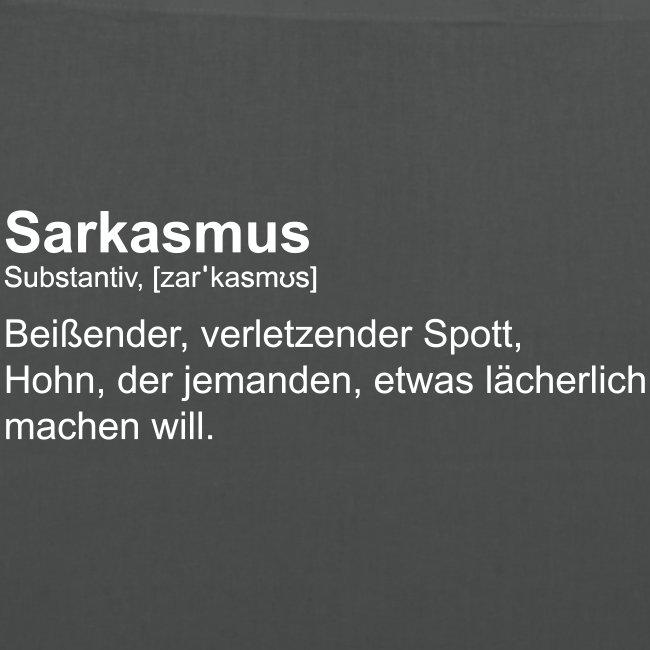 Schwarzer Humor Shirts Sarkastische Und Lustige Spruche Auf