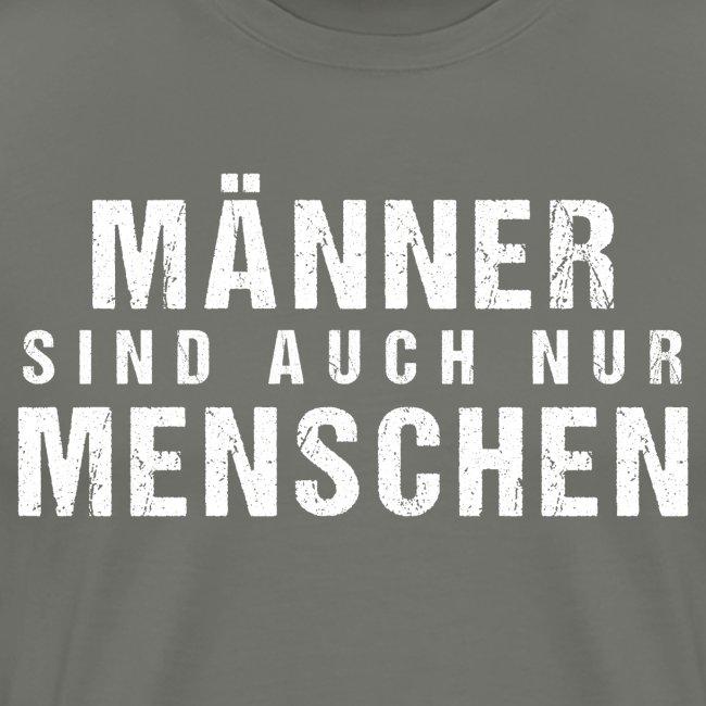 Saublod Witzige Spruche Fur Manner Amazon De Habeck Reinhard
