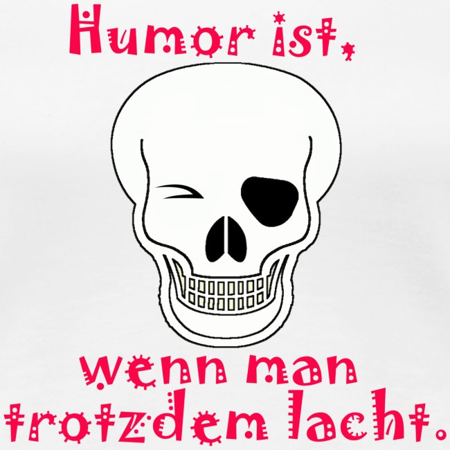 B Comedy Lustiger Anruf Im Puff Humor Ist Wenn Man Trotzdem