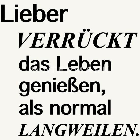 Pin Von Petra Schweizer Auf Leben Poetische Spruche Spruche