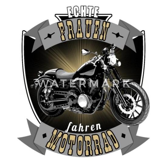 Mann Motorrad Norton Motorcycles Uk Ltd