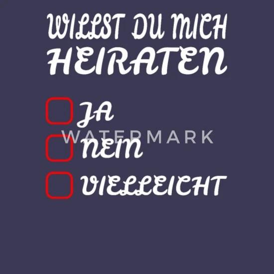 Deutsch Global November 2014