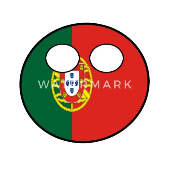 Monarchy Of The Northball Polandball Wiki Fandom