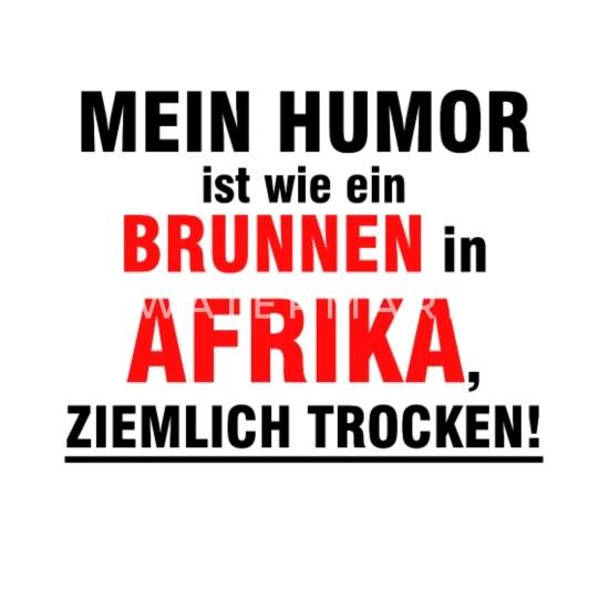 Trocken Witze 10 Witze Die Nur Intelligente Menschen Verstehen