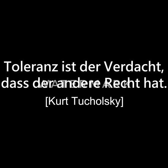 Kurt Tucholsky Zitate Spruche Und Zitate Kurt Tucholsky