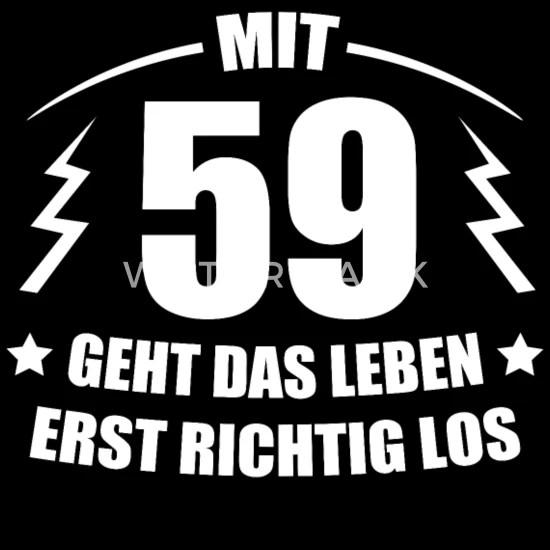 48 Geburtstag Gluckwunsche Und Spruche