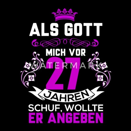 729 Jahre Alt 27 Geburtstag Liniertes Mathe Wurzel Geburtstags