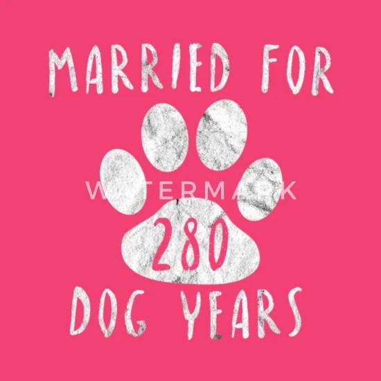 40 Hochzeitstag Originelles Geschenk Schieferuhr Oder