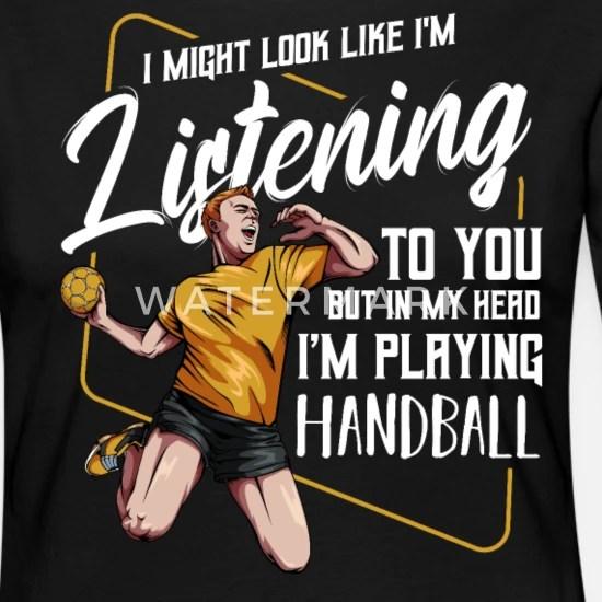 https www spreadshirt de shop design handball lustige sprueche cool handballer geschenk frauen premium langarmshirt d5d4011f5e44742505f63eb1c sellable noxxq1p8wau14mkxlkjk 876 19