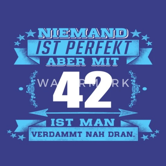 42 Geburtstag Geschenk Oldtimer Jahrgang Juni 1978 Shirt
