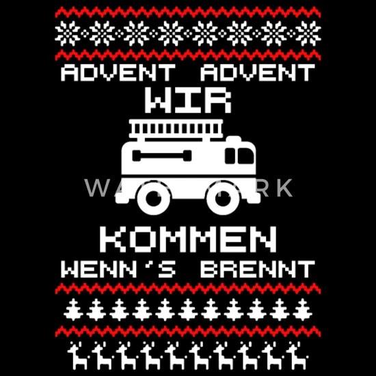 Bilder Zum 2 Advent Lustige Bilder Zum 2 Advent