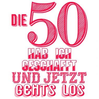 Gluckwunsche Spruche Geburtstag Hobby Auto Wunsche Zum Geburtstag