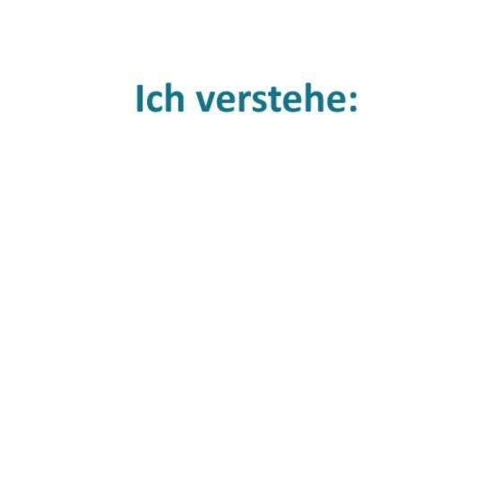 Ironie Sarkasmus Zweideutigkeit Fremdsprachen Mousepad Spreadshirt