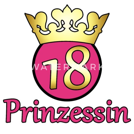 16 Geburtstag Amazon De