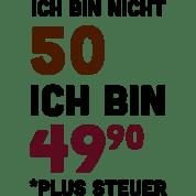 Einladungsspruche Zum 50 Geburtstag Einer Frau Einladungskarten