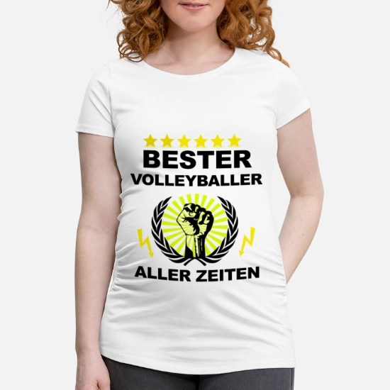 Bellytime Rosa Mama Und Papa 42 Umstands T Shirt