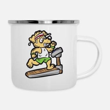 course comic humour mug spreadshirt