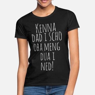 Suchbegriff Bayrische Spruche T Shirts Online Bestellen