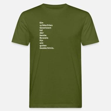 Suchbegriff Echt Witzig T Shirts Online Bestellen Spreadshirt