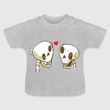 Suchbegriff Gekritzel Babykleidung Online Bestellen