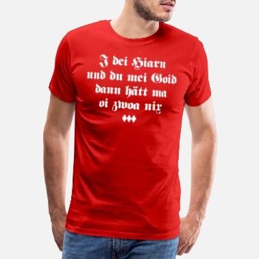 Suchbegriff Bayerisch Witzig T Shirts Online Bestellen