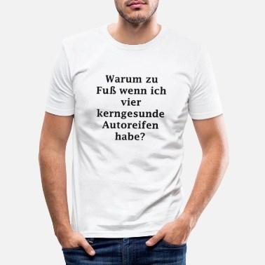 Lustiges Und Kurioses Aus Der Audi V8 Schmiede