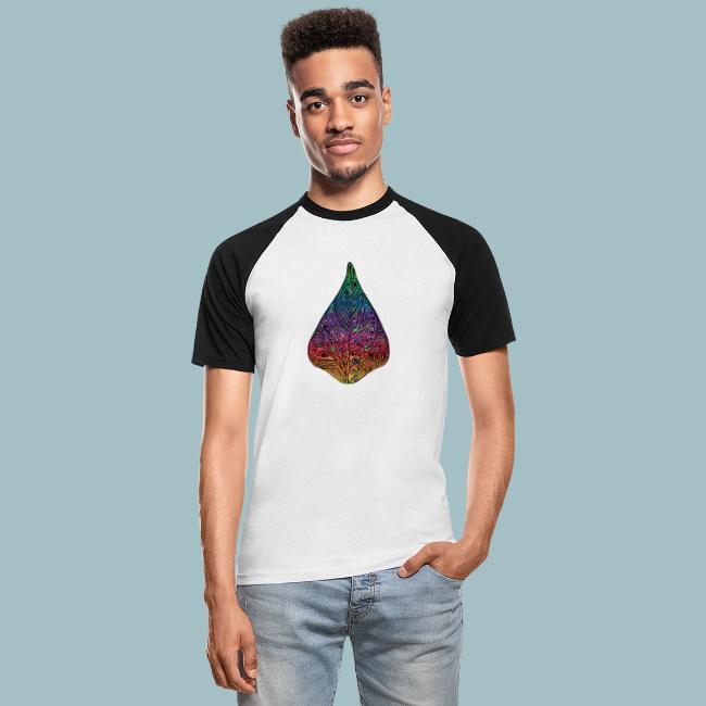 t shirts verkaufen und merch erstellen im eigenen shop spreadshirt
