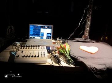 starsky_widerstand_live.video.lecture.linz_bruni_07