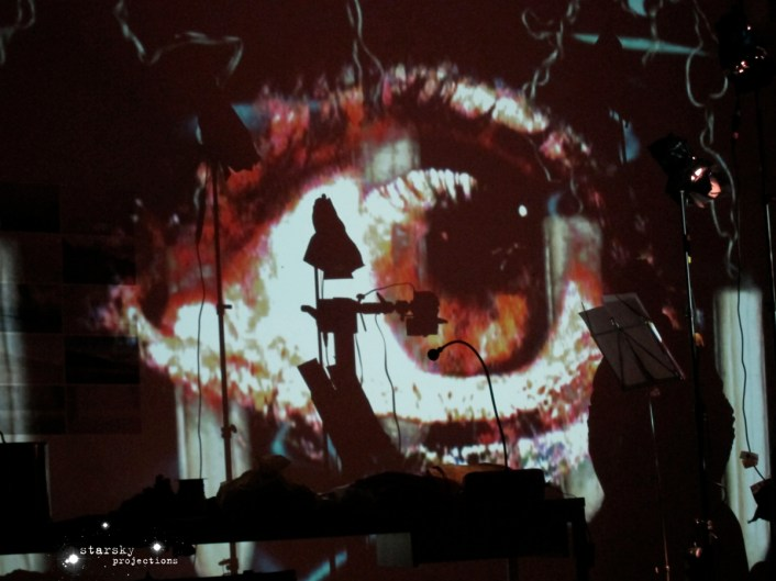 starsky_widerstand_live.video.lecture.linz_bruni_21