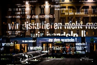 starsky_f.u.k_linz_osaka_09
