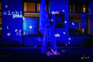 starsky_niemand-hat-die-wahl-2_osaka_1350