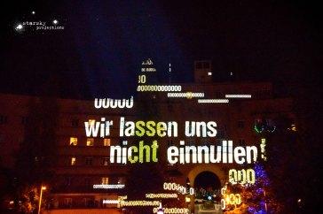 starsky_widerstand.vision.goldenerevolution_osaka_353