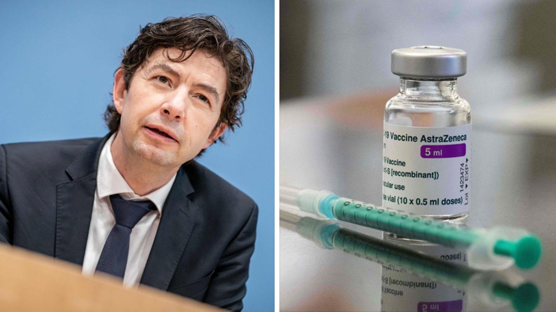 immunmediziner schlagen bei astrazeneca